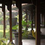 Hotel Singgasana Surabaya