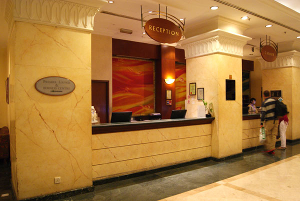 HOTEL SOLEIL formerly HOTEL RADIUS INTERNATIONAL BUKIT BINTANG Hotel Radius International Bukit Bintang (sekarang berubah nama menjadi Hotel Soleil) ini terletak di daerah Bukit Bintang, Kuala Lumpur, Malaysia yang mana […]