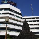 HOTEL & COTTAGES SURYA PRIGEN