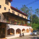 Hotel Centro Bajo Labuan Bajo