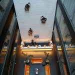 HOTEL SWISS BELINN MEDAN