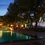 Hotel HOLIDAY INN BATU FERRINGHI PENANG