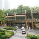 Hotel RED PLANET MAKATI Manila FILIPINA