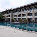 The Singhasari Resort Batu