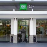 Hotel Ibis Styles Bandung Braga